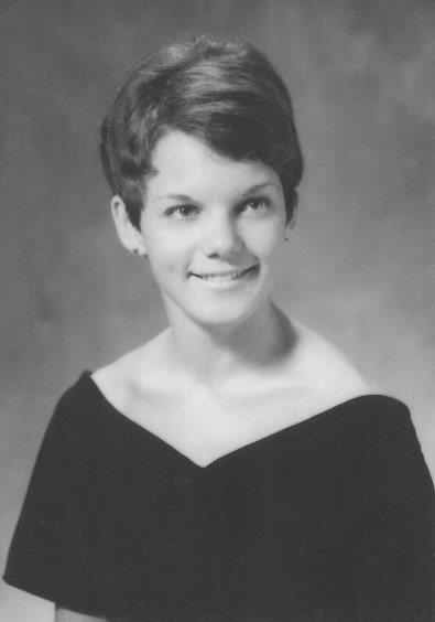 Ginny Kirsch photo courtesy of the Kirsch family: Ginny Kirsch, 'Donut Dollie' murdered in Vietnam War, to be honored Sunday